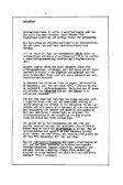 Teldok - Fjärrarkivering - Page 6