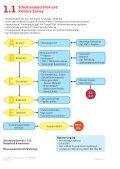 Algorithmen für professionelle Helfer in präklinischen ... - SMEDREC - Seite 6