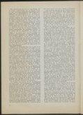 HET DAGBLADZEGEL VERDWEEN - Page 2