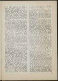 HET DAGBLADZEGEL VERDWEEN - Page 3