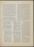 HET DAGBLADZEGEL VERDWEEN - Page 5