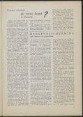 HET DAGBLADZEGEL VERDWEEN - Page 7
