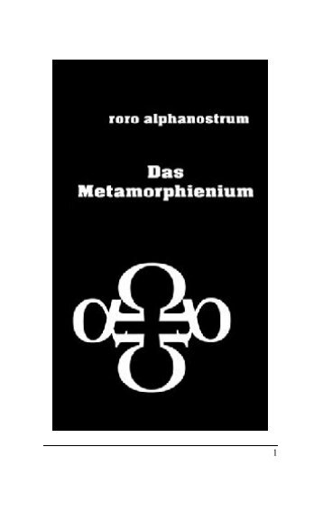 Hier PDF-Datei direkt aufrufen - Funpic.de