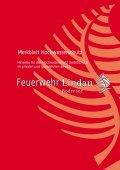 Download - Feuerwehr Lindau - Seite 2
