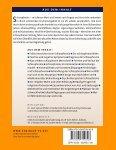Schizophrenie - verstehen, behandeln, bewältigen ... - BCB Schweiz - Seite 4