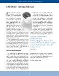 Schizophrenie - verstehen, behandeln, bewältigen ... - BCB Schweiz - Seite 7