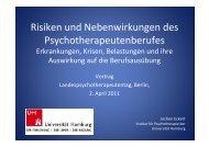 Risiken_des_PT_Berufes_Prof_Eckert_LPT2011.pdf (294 kb)