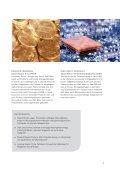 StranggieSSanlagen FÜr KUPFer - SMS Meer GmbH - Page 3