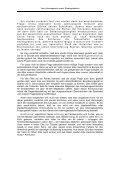 Vom Lebensgesetz zweier Staatsgedanken - new Sturmer - Page 5