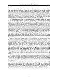 Vom Lebensgesetz zweier Staatsgedanken - new Sturmer - Page 7