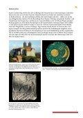 Ortsumgehung Quedlinburg - Landesamt für Denkmalpflege und ... - Seite 3