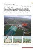 Ortsumgehung Quedlinburg - Landesamt für Denkmalpflege und ... - Seite 4