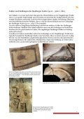 Ortsumgehung Quedlinburg - Landesamt für Denkmalpflege und ... - Seite 6