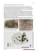 Ortsumgehung Quedlinburg - Landesamt für Denkmalpflege und ... - Seite 7