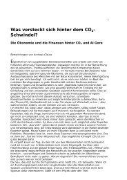 Klimaschwindel-Clauss-ZS-kurz - Novertis