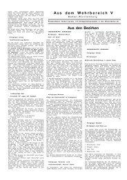 Die Reserve 1967 01