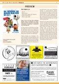AB 15. JULI IM KINO DAS KINOEREIGNIS DES SOMMERS! - Cinecitta - Seite 7