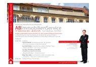 Download Vortrag - Österreichische Apothekerbank