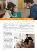 Dezember 2011 - Partner-Hunde Österreich - Seite 4