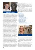 Dezember 2011 - Partner-Hunde Österreich - Seite 6