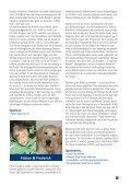 Dezember 2011 - Partner-Hunde Österreich - Seite 7