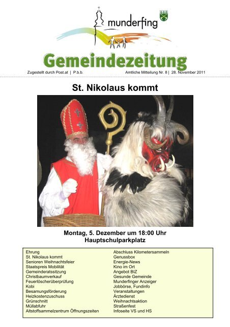 Partnervermittlung agentur aus gtzendorf an der leitha