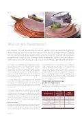 Fibrous   produktkatalog - ViskoTeepak - Seite 4