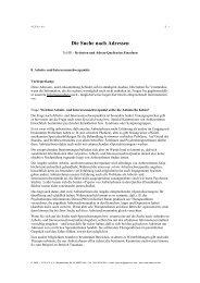 Download - Netzwerk Psychotherapie und Alternativen