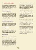 Vorwort - vitiligo-expert - Seite 6