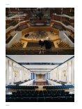Besticht durch seine Jugend- stilfassade: das Congress ... - M:Con - Seite 3