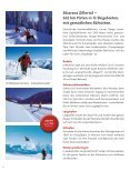 Momente des Glücks im Zillertal - Hotel Theresa - Page 6