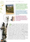 Touristenführer Sens und Senonais - Office du tourisme de Sens - Page 4