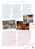 Touristenführer Sens und Senonais - Office du tourisme de Sens - Page 5