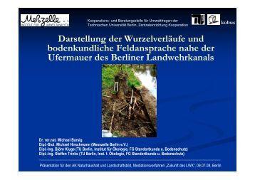 pdf herunterladen (9,79 MB) - Landwehrkanal Berlin
