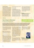 Trends in Mode - Marketing und Mittelstand - Page 6