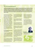 Trends in Mode - Marketing und Mittelstand - Page 7