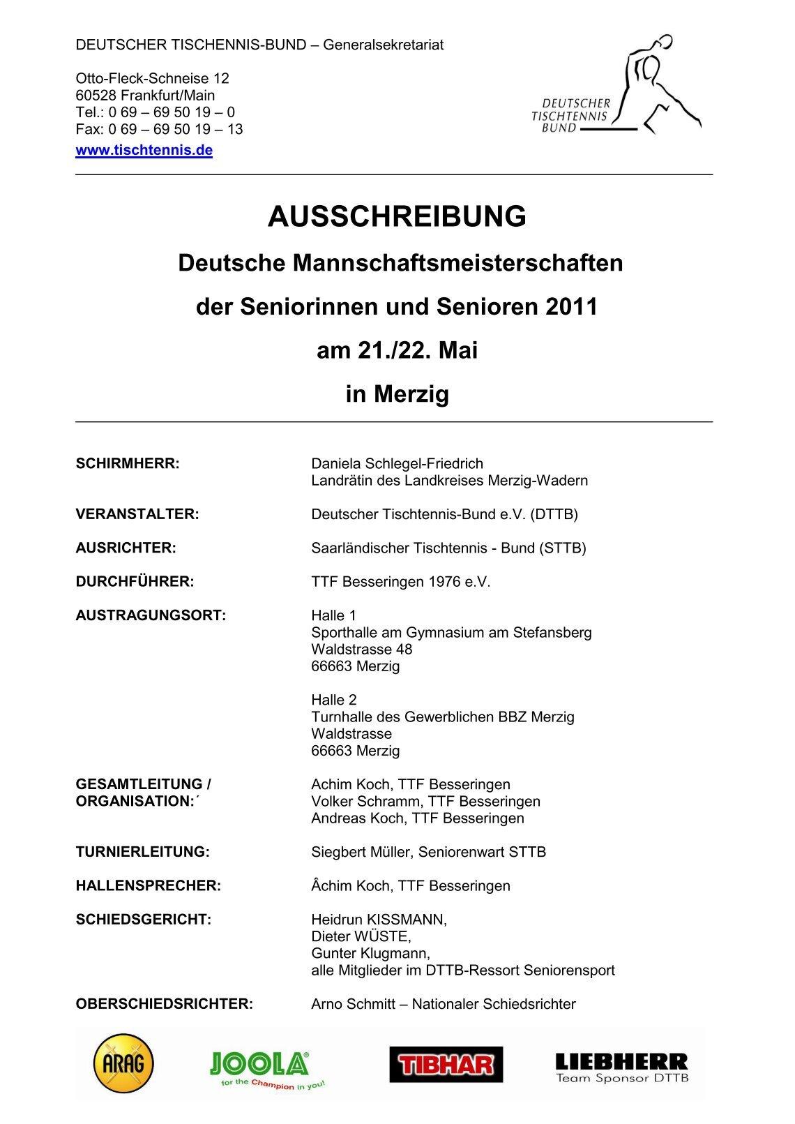 Charmant Ausschreibung Vorschlag Vorlage Ideen - Entry Level Resume ...