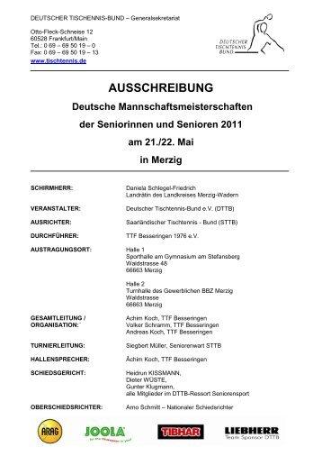 Nett Ausschreibung Vorschlag Vorlage Bilder - Entry Level Resume ...