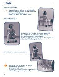 Beispielseiten - Schott Music