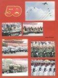 China und sein Jahrhundert - Beijing Rundschau - Seite 2