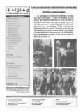 China und sein Jahrhundert - Beijing Rundschau - Seite 3