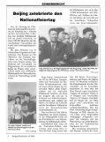 China und sein Jahrhundert - Beijing Rundschau - Seite 4