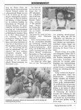 China und sein Jahrhundert - Beijing Rundschau - Seite 5