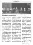 China und sein Jahrhundert - Beijing Rundschau - Seite 7