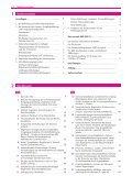Thieme: Der EKG-Trainer - Die Onleihe - Seite 2