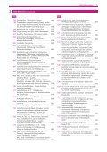 Thieme: Der EKG-Trainer - Die Onleihe - Seite 5
