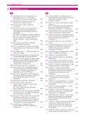Thieme: Der EKG-Trainer - Die Onleihe - Seite 6
