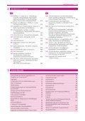 Thieme: Der EKG-Trainer - Die Onleihe - Seite 7