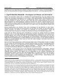 Text als PDF - Seite 3