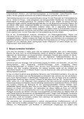 Text als PDF - Seite 5